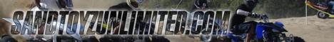 Sandtoyz Unlimited