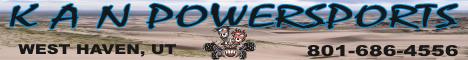 KAN Powersports