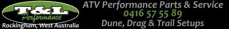 T&L Performance