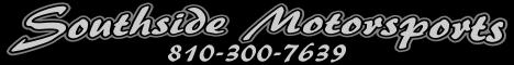 Southside Motorsports
