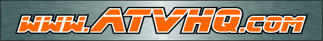 ATVHQ Forums