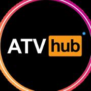 ATV_hub