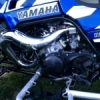 Wanted: PWKs, +2+1 A-arms, +4 swingarm, reeds, front shocks, etc - last post by mall0y