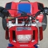 Honda EU2000 generator - last post by rubberneck