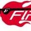 Fireball Racing