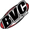 BVC Racing