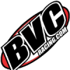 Factory 43 Pro Peg Nerf Bars - last post by BVC Racing