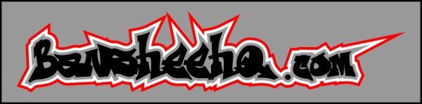 2012-yamaha-banshee-6
