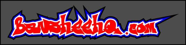 2012-yamaha-banshee-7