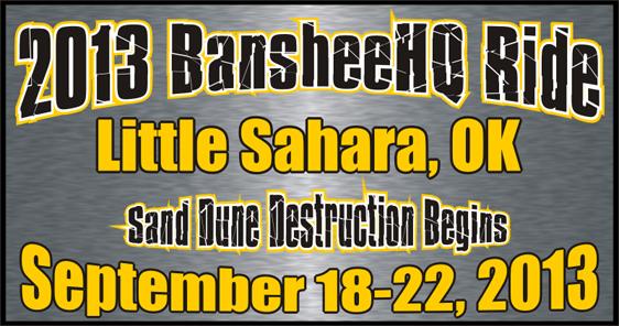 2013-banshee-hq-ride