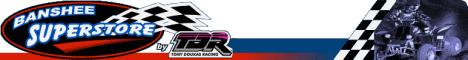 Tony Doukas Racing