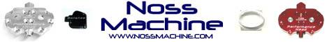 Noss Machine