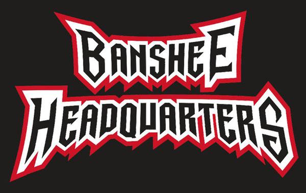 yamaha-banshee-2011-a