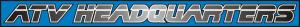 ATV Headquarters Logo