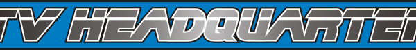 ATV Headquarters – New Portal Website